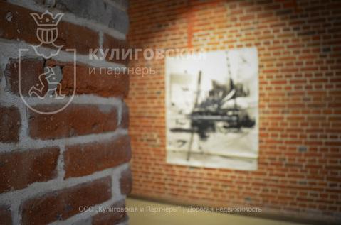 Продажа квартиры, Екатеринбург, Ленина пр-кт. - Фото 4