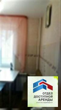 Аренда квартиры, Новосибирск, м. Золотая Нива, Ул. Бориса Богаткова - Фото 4