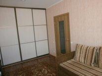 Продам 2-х квартиру на пр. В. Клыкова - Фото 5