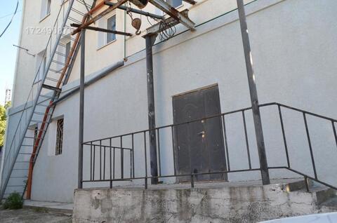 Продается магазин в центре Гаспры, Большая Ялта, Крым - Фото 5