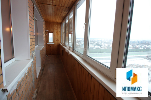 Продается 1-комнатная квартира в г. Апрелевка - Фото 3