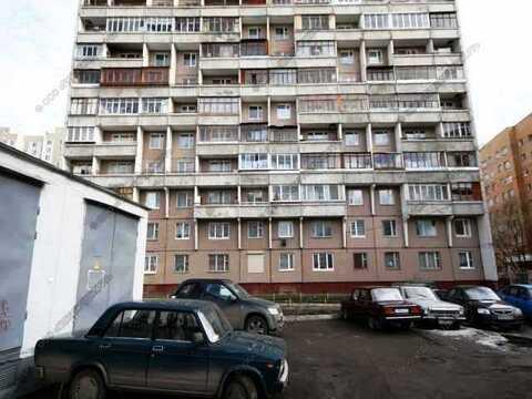 Продажа квартиры, м. Митино, Митинский 2-й пер. - Фото 2
