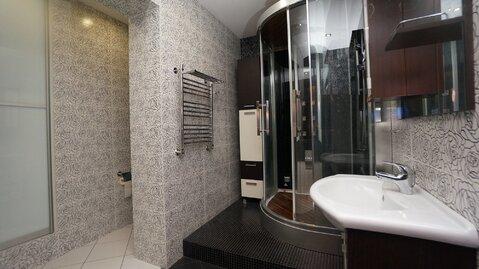 Купить квартиру с ремонтом в ЖК Венеция, центральный район. - Фото 4