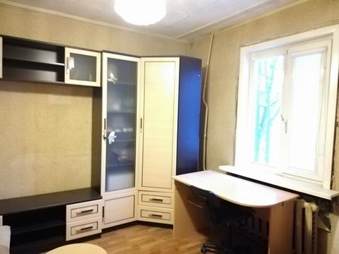 Продам 2-х комнатную квартиру Розы Люксембург 56 к1 - Фото 4