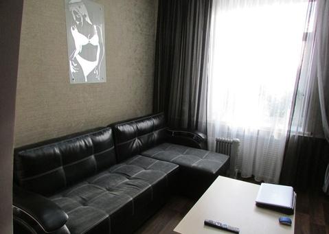 Продажа комнаты, Брянск, Ул. Молодой Гвардии - Фото 2
