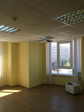 Офис в Новом доме в центре города - Фото 4