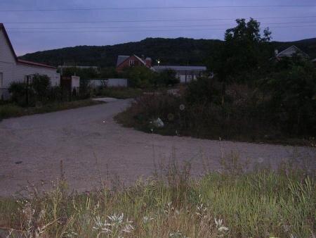Продажа земельного участка, Пятигорск, Цветочная ул. - Фото 1