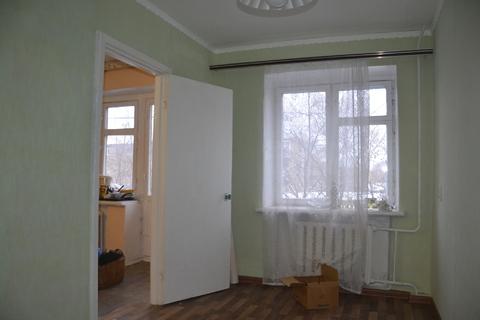 2-к квартира, ул. Климова - Фото 2