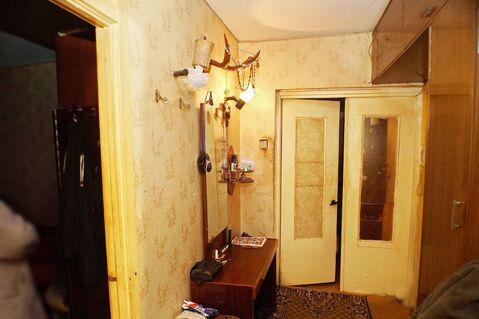 Продам 2-комн. кв. 51 кв.м. Чебаркуль, Карпенко - Фото 3