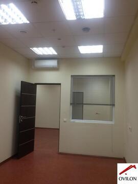 Аренда офиса, Дмитровское ш. - Фото 1