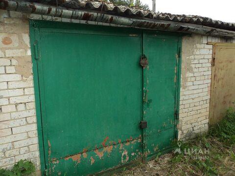 Продажа гаража, Ковров, Ул. Грибоедова - Фото 2