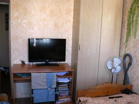 Продам 2-х комнатную квартиру - Фото 4