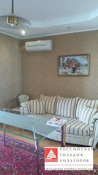 Квартира, ул. Васильковая, д.21 к.1 - Фото 3