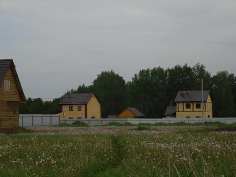 Продам землю на ранчо под строительство - Фото 2