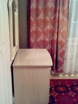 2-комнатная квартира на Советской с мебелью и техникой - Фото 3