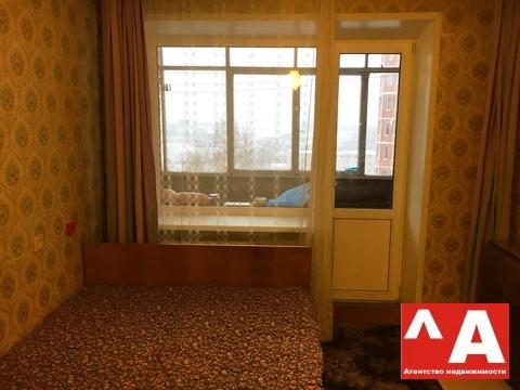 Аренда 2-й квартиры 45 кв.м. на Макаренко - Фото 3
