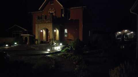 Снять дом 500 м2, 35 км. Горьковское ш. деревня Стулово - Фото 3