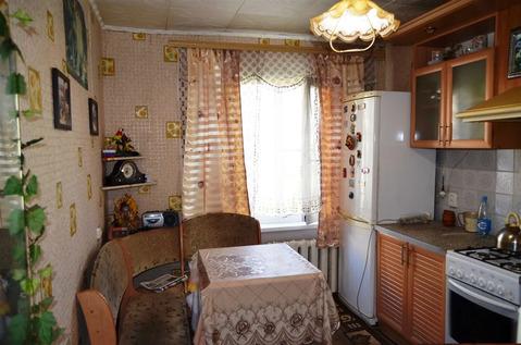 Продажа квартиры, Переславль-Залесский, Ул. Заводская - Фото 1