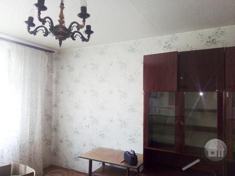 Продается 3-комнатная квартира, ул. Лядова - Фото 2