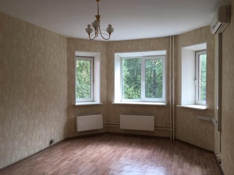 Сдам 1-комнатную квартиру в Мытищах, Семашко 26 к1 - Фото 3