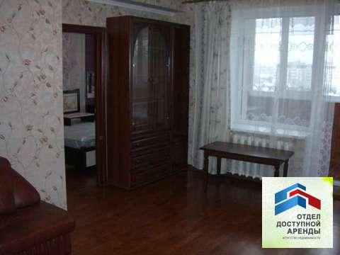 Квартира ул. Немировича-Данченко 49 - Фото 4