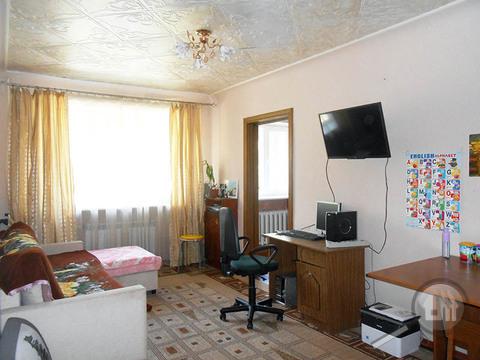 Продается 3-комнатная квартира, ул. Дзержинского - Фото 5