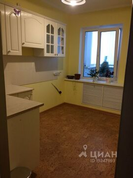 Аренда квартиры, Улан-Удэ - Фото 1