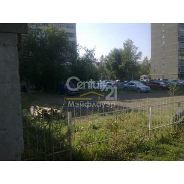 Земельный участок ул чкалова 115 - Фото 3