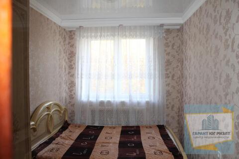 Купить двухкомнатную квартиру в Кисловодске в районе рынка - Фото 2