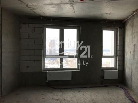 Продажа квартиры, Шелепихинская наб. - Фото 5