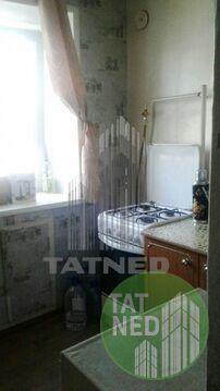 Продажа: Квартира 1-ком. Губкина 13 - Фото 1
