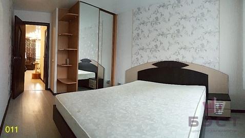 Квартира, Викулова, д.36 - Фото 5