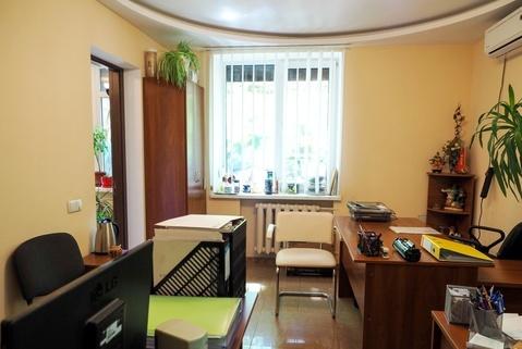 Офис на Шполянской - Фото 4