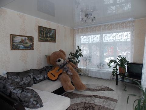 Продам дом в Горбуново - Фото 3