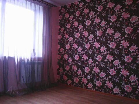Сдам 1 к.кв. в д. Ермолино Новгородского р-на - Фото 2
