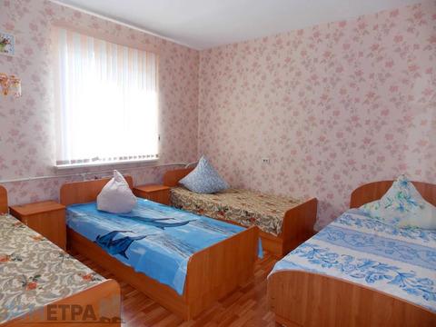 Объявление №61685008: Сдаю комнату в 3 комнатной квартире. Челябинск, ул. Грозненская, 16,