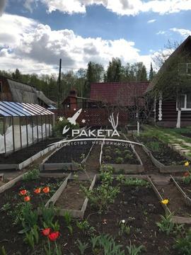 Продажа дома, Ижевск, Вторая ул - Фото 2