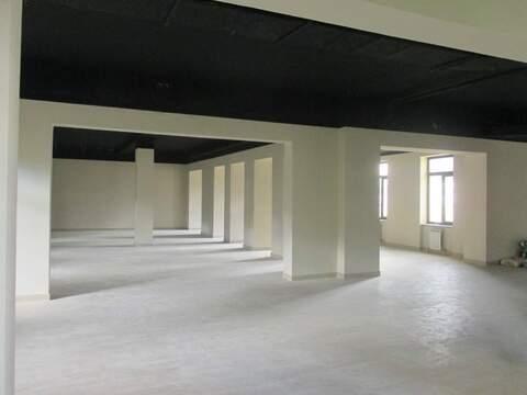 Аренда торгового помещения 282.5 м2 - Фото 2