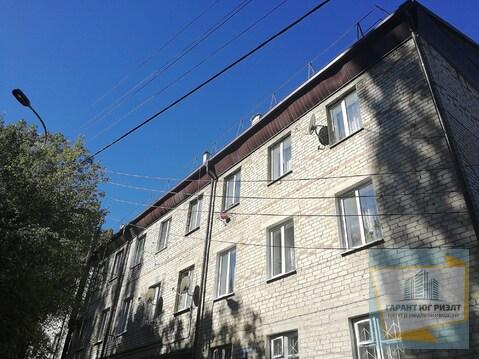 Купить однокомнатную квартиру в Кисловодске в парковой зоне - Фото 1