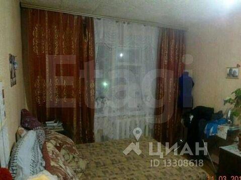 Продаю1комнатнуюквартиру, Заозерный, улица Лаптева, 1, Купить квартиру в Омске по недорогой цене, ID объекта - 324428038 - Фото 1