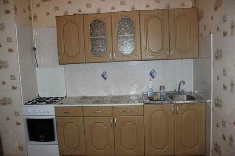 Продажа квартиры, Энем, Тахтамукайский район, Ул. Калинина - Фото 4