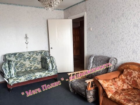 Сдается 2-х комнатная квартира 52 кв.м. ул. Энгельса 16 на 10 этаже - Фото 3