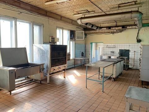 Сдам в аренду пищевое производство (площ.270м2) в районе Авиамоторной - Фото 3