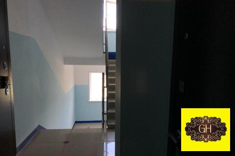 Аренда квартиры, Калуга, Михалевский пер. - Фото 5