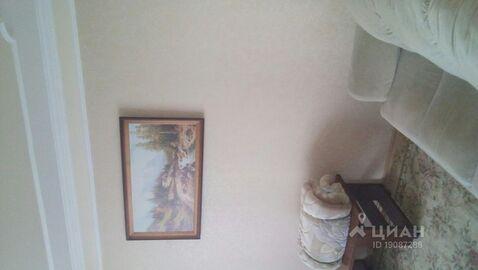 Аренда квартиры, Красноярск, Ул. Ястынская - Фото 2