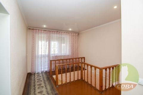 Продажа квартиры, Тюмень, Ул. Камчатская - Фото 5