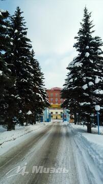 Продам склад, город Ногинск - Фото 1