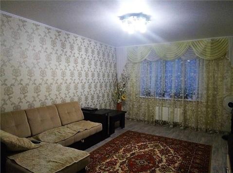 2-к квартира по ад. Завойского, 25 - Фото 5