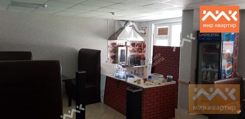 Сдается коммерческое помещение, Русановская - Фото 2