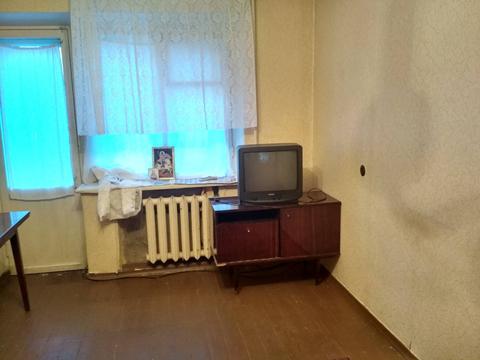 Аренда квартиры, Нижний Новгород, Ул. Премудрова - Фото 4